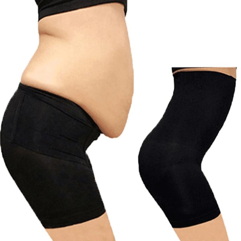 Quelle est le meilleur vêtement gainant pour contrôler son ventre ?