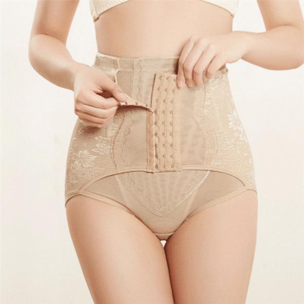 culotte gainante