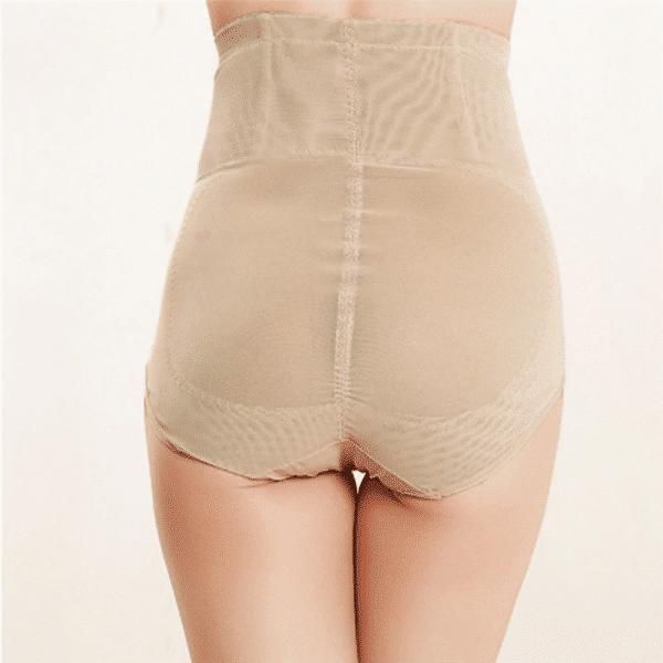 culotte gaine