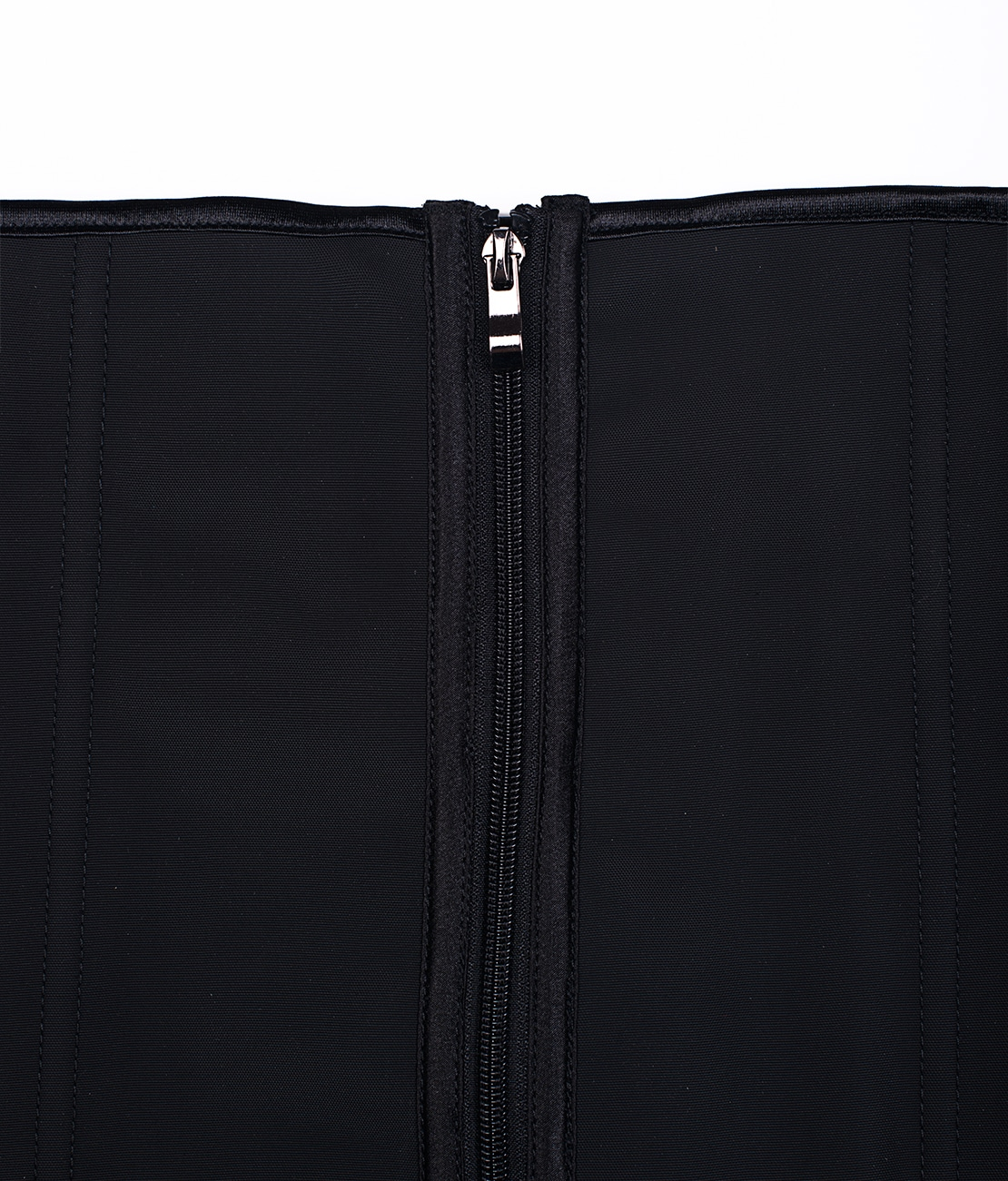 Gaine Minceur Packshot Detail 1