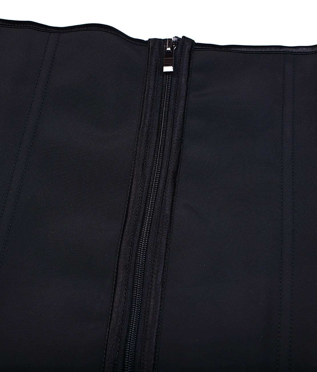 Gaine Minceur Packshot Detail 2
