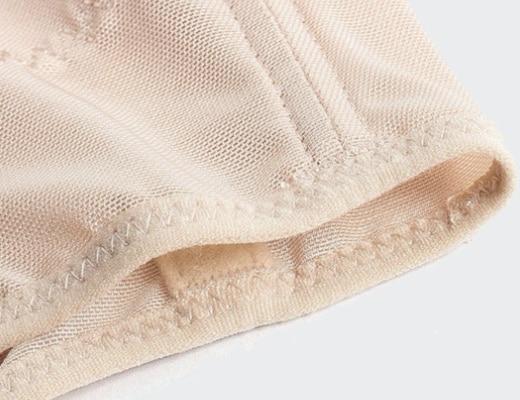 corset minceur beige 520 detail b