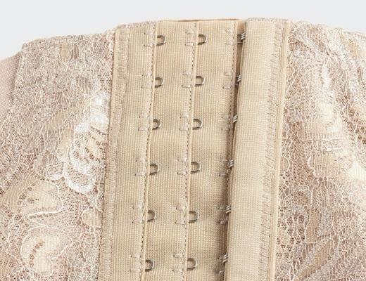 corset minceur beige 520 detail c