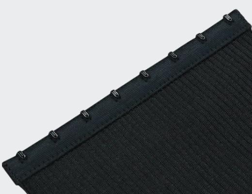 culotte gainante noir 520 detail b