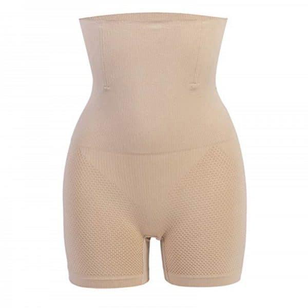 panty confort