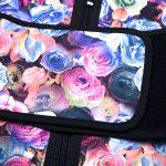 La Gaine Ventre Fleurie Packshot Detail 2