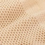 Culotte Remodelante beige