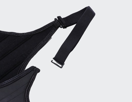 corset detail c