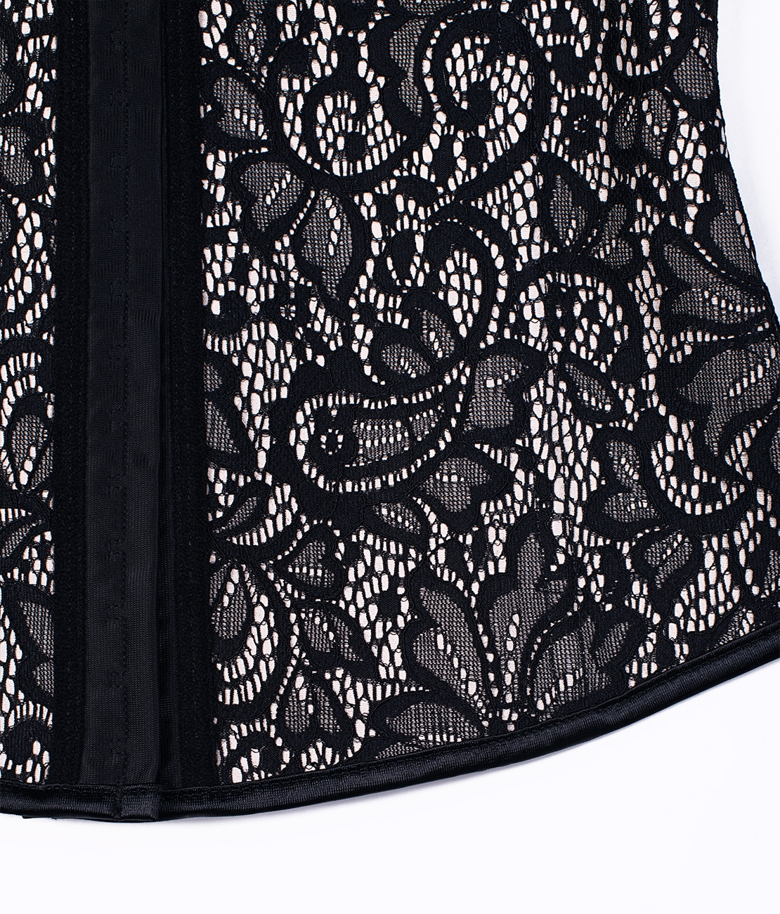 La Gaine Sexy Packshot Detail 2