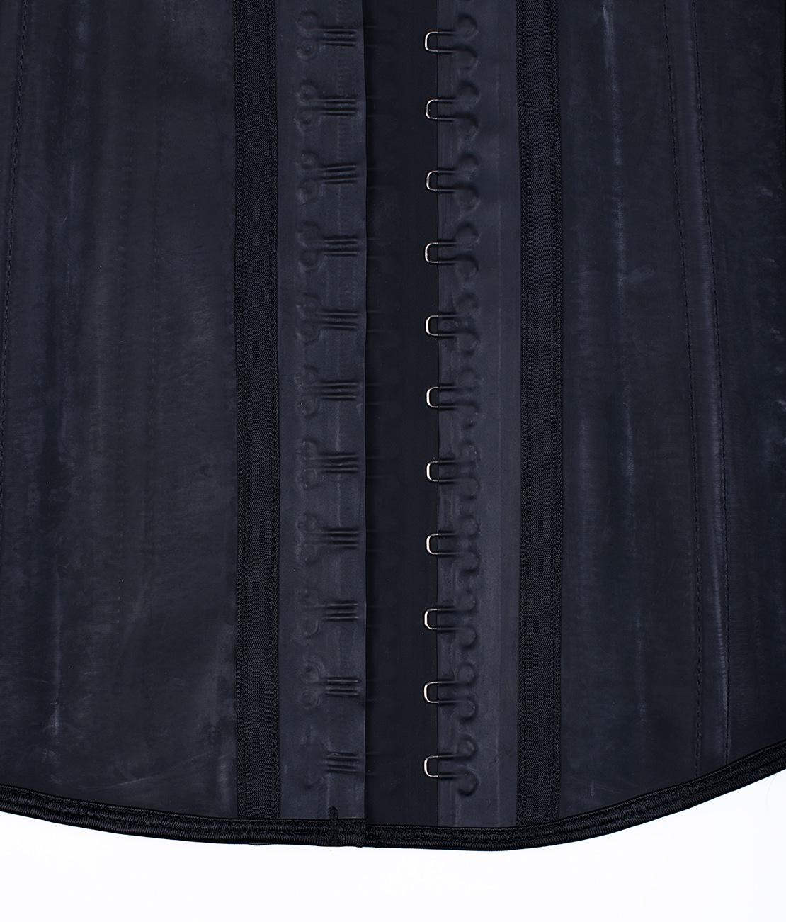 Gaine Latex Packshot Detail 2