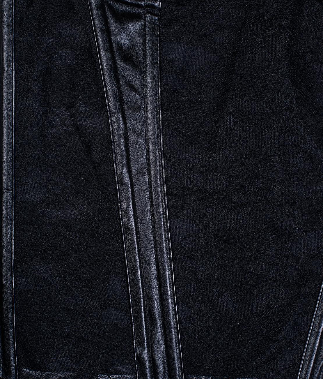 La Guepiere packshot Detail 3