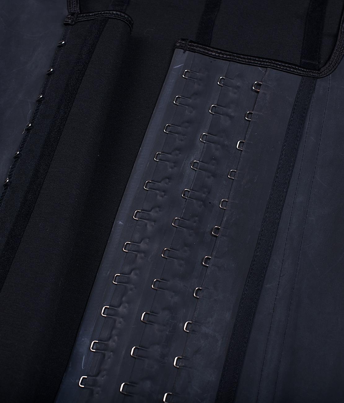 Corset Femme Packshot Detail 2
